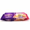 Печенье Crafers с Малиновой начинкой