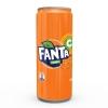 Напиток Fanta ж/б 330мл