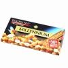 Шоколад Millennium Golden Nut орехами 100г