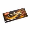 Шоколад Millennium чёрный пористый 90г