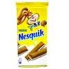 Шоколад Nesquik молочный 100г