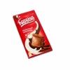 Шоколад Nestle молочный 90г