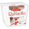 Конфеты Raffaello, 150г