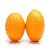Апельсин Турция, 1шт