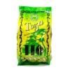 Чай Тоза №110 400г