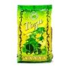 Чай Тоза №95 400г