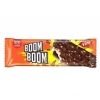 Мороженое Algida Boom Boom 90г.