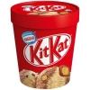 Мороженое Nestle KitKat 278г