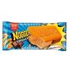 Мороженое Nogger Sandwich 145г