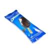 Мороженое Oreo 62г