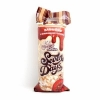 Мороженое Seven Days с шоколадной глазурью 1кг