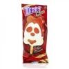 Мороженое Teddy Bear, 120г