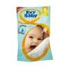 Подгузники Evy Baby №2 (3-6кг) 4шт