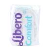 Подгузники Libero Comfort 4 (7-11кг) 4шт
