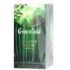 Чай зеленый Greenfield Jasmine Dream с жасмином 2гx25шт
