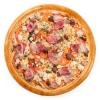 """Пицца """"Мясная"""" маленькая"""