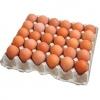 Яйца куриные 30шт