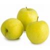 Яблоки Голден 1 кг