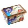 Сыр плавленый Hochland cливочный 400г