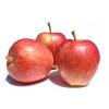 Яблоки Красные 1 кг