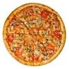 """Пицца """"Маргарита"""" маленькая"""
