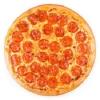 "Пицца ""Пеперония"" средняя"