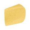 Сыр Голландский Пикант 200г