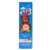 Детский крем Тик-Так для чувствительной кожи 48г