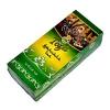 Чай Тоза Зелёный