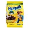Завтрак готовый Nesquik DUO 130г