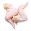 Крылышки Куриные 1кг