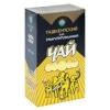 Чай Ташкентский Чай черный гранулированный 100г