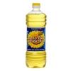 Золотая Семечка Подсолнечное Масло, 1л