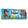 Бисквит Барни молочный 150г
