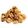 Грецкие орехи очищенные, 500г