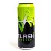Энергетический напиток Flash Mojito 450мл