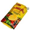 Моянез Махеевь с лимонным соком 400г