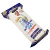 Мороженое Дело пломбир в сливках 500г