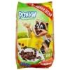 Tayyor Nonushta Rokki shokoladli 500g