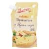 Майонез Маселко Провансаль со вкусом сыра 67% 400мл