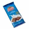 Шоколад Россия щедрая душа очень молочный 90г