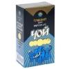 Чай Ташкентский Чай Гранулы и листья черный 100г