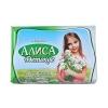 Детское мыло Алиса для нежной и чувствительной кожи 150г