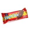 Мороженое Superchoc 102г 1шт