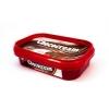 Choco Cream Шоколадная Паста, 200г