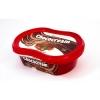 Choco Cream Шоколадная Паста, 300г