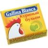 Gallina Blanca Бульонный кубик Куриный бульон, 80 г,