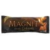 Мороженое Musa Magnit Caramel 100мл 1шт