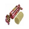 Батончики Молочно-вафельные Рахат 500г