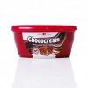 Choco Cream Шоколадная Паста, 500г